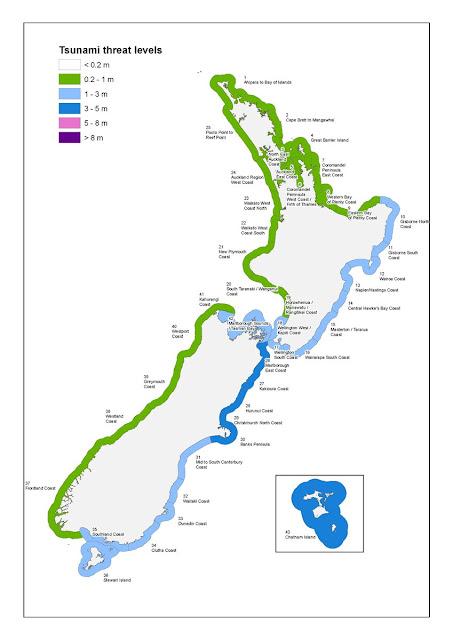 newzealand_tsunami_map