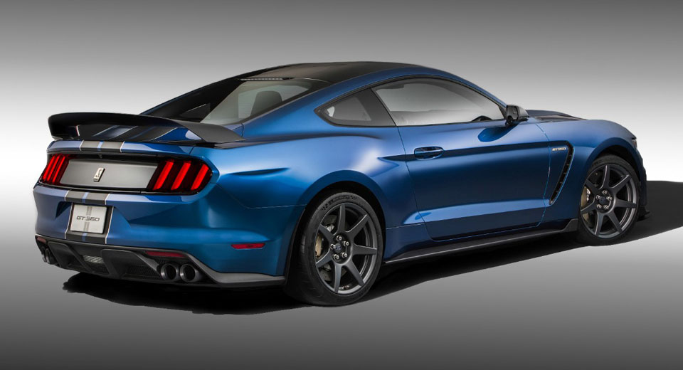 2018 ford shelby gte. perfect 2018 with 2018 ford shelby gte