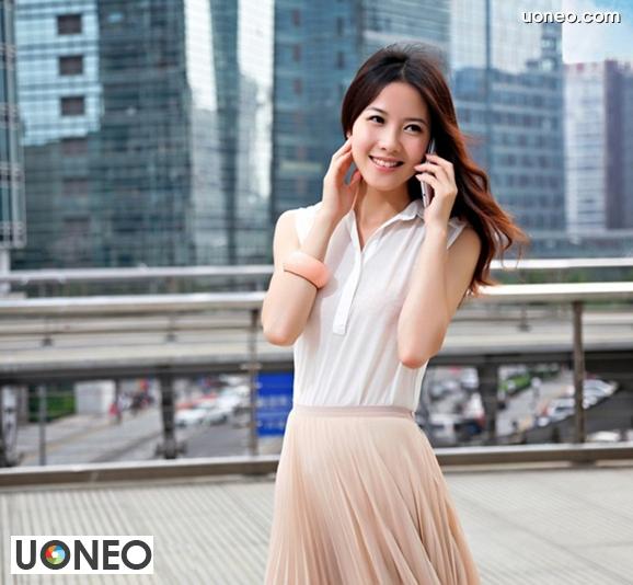 Beautiful Girls Uoneo Com 01 Vietnam Beautiful Girls and High Tech Toys