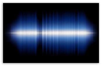 archivos de audio sin comprimir