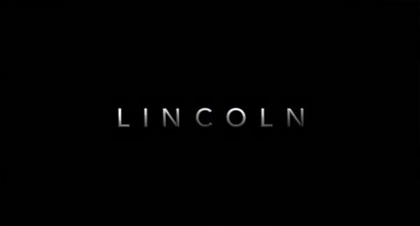 News Cars Logo Shain Gandee Lincoln Logo
