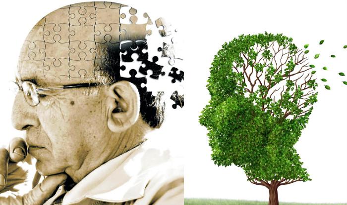 Alzheimer'ın Nedeni Diş Eti Hastalığı mı?