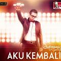 Lirik Lagu Sammy Simorangkir - Kaulah Segalanya