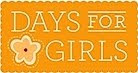 Days for Girls - Mackay