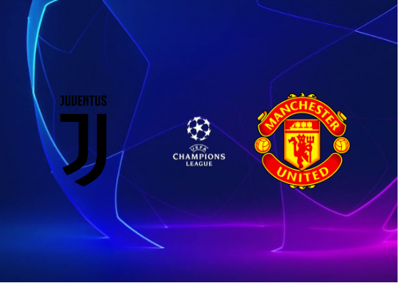 Juventus vs Manchester United Full Match & Highlights 07 Nov 2018