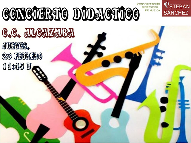 https://conservatorioestebansanchez.wordpress.com/2017/02/17/concierto-didactico-2017/