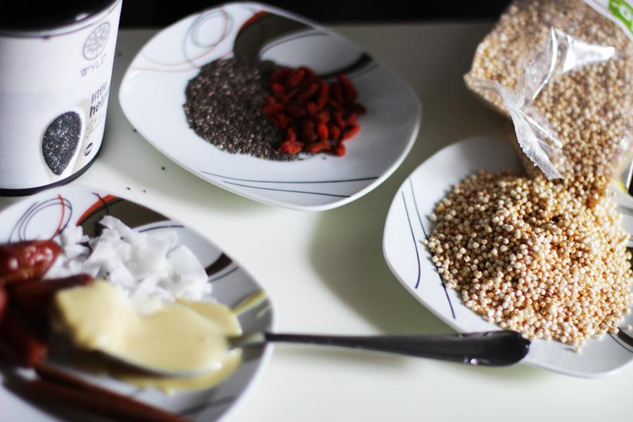 vegan kochen backen gesund essen