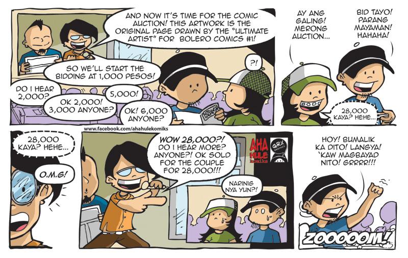 Pinoy Komiks Related Keywords - Pinoy Komiks Long Tail