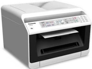 driver download Panasonic KX-MB2130