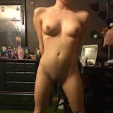 Ex-namorada Caiu na Net