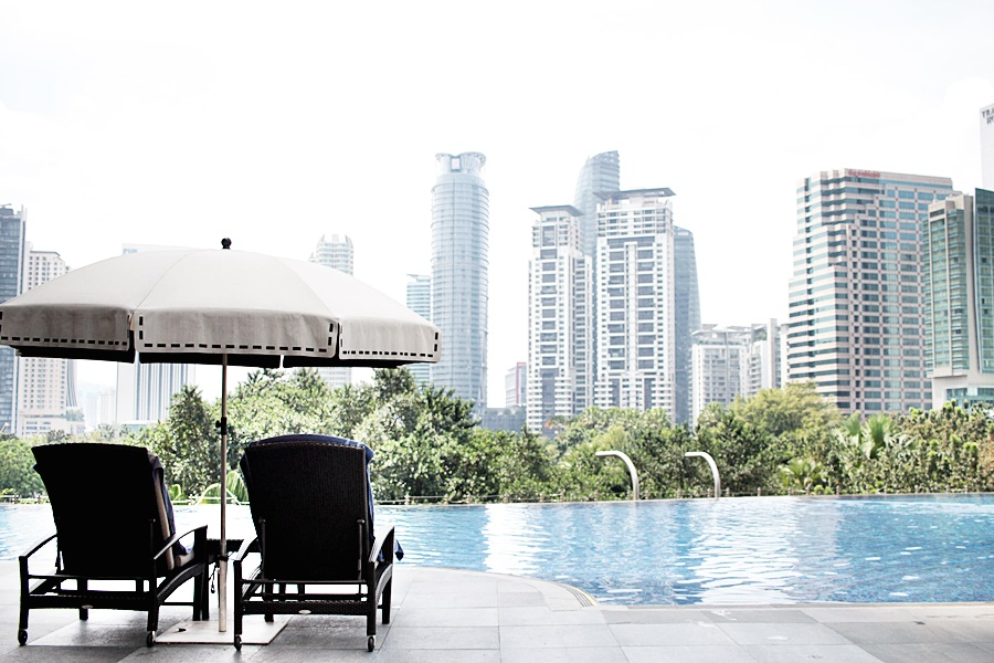 wellness in the city malaysia