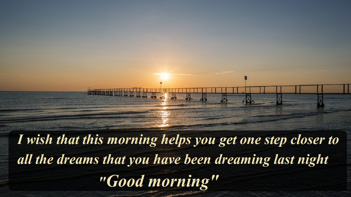 Download Top Best Good Morning Message With Images Kuch Khas Tech