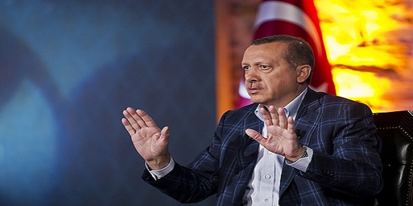 Η τουρκική τραγωδία: Στρατιωτική ή… εκλεγμένη δικτατορία