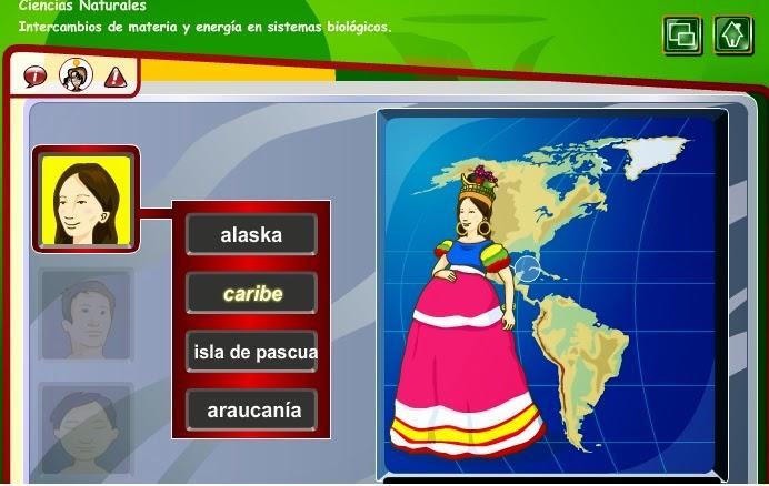 http://www.educarchile.cl/ech/pro/app/detalle?GUID=8e1fd940-1f8d-4fa0-9632-90eec1538b9c&ID=191798