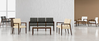Lesro Furniture