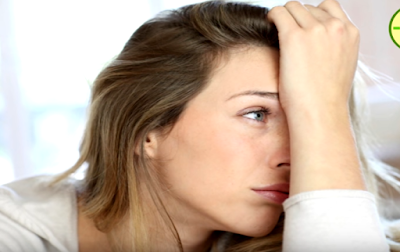 Mudah lelah gejala awal kanker payudara
