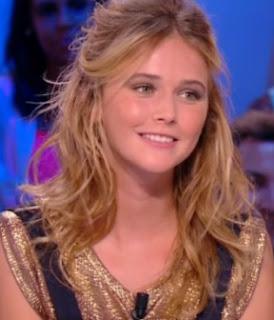 Une ex-miss météo de Canal+ raconte son calvaire au Grand Journal, entre Xanax, alcool... dans France canal%2Bplus%2Bmiss%2Bm%25C3%25A9t%25C3%25A9o%2Braphaelle%2Bdupire