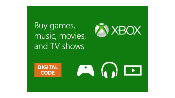Apps to Earn Free Xbox Gift Card