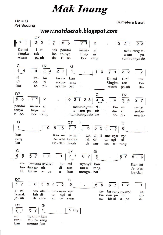 Download Lagu Tarian Selendang Mak Inang Dvbook Ru