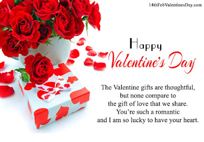Romantic-valentines-day-card-messages-for-your-wife-with-images-10