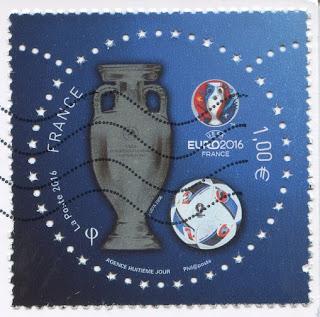 UEFA, championship, football, soccer, europe