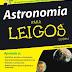 Astronomia Para Leigos