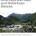 Misi Menyelamat Tragedi Gua Tham Luang Di Chiang Rai Thailand Berjaya Sepenuhnya
