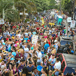 PROGRAMACAO - Pré-Carnaval em São Luís