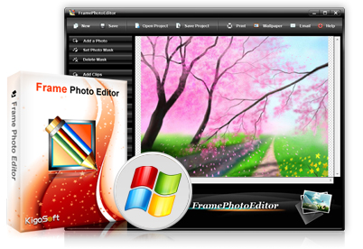 Download free frame photo editor, frame photo editor 3. 0 download.