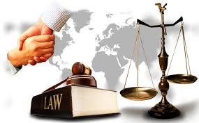 التصالح المخالف لقانون العمل