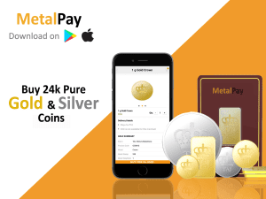 mtal pay logo