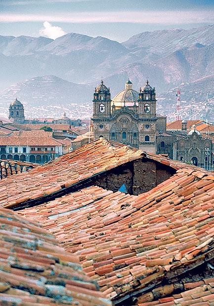 VIAJES - Perú 3