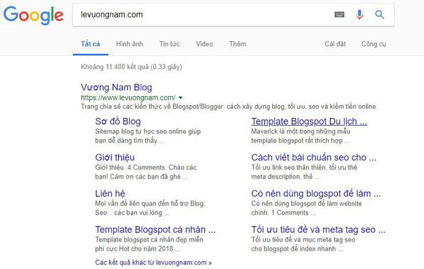 sitelink-vuong-nam-blog