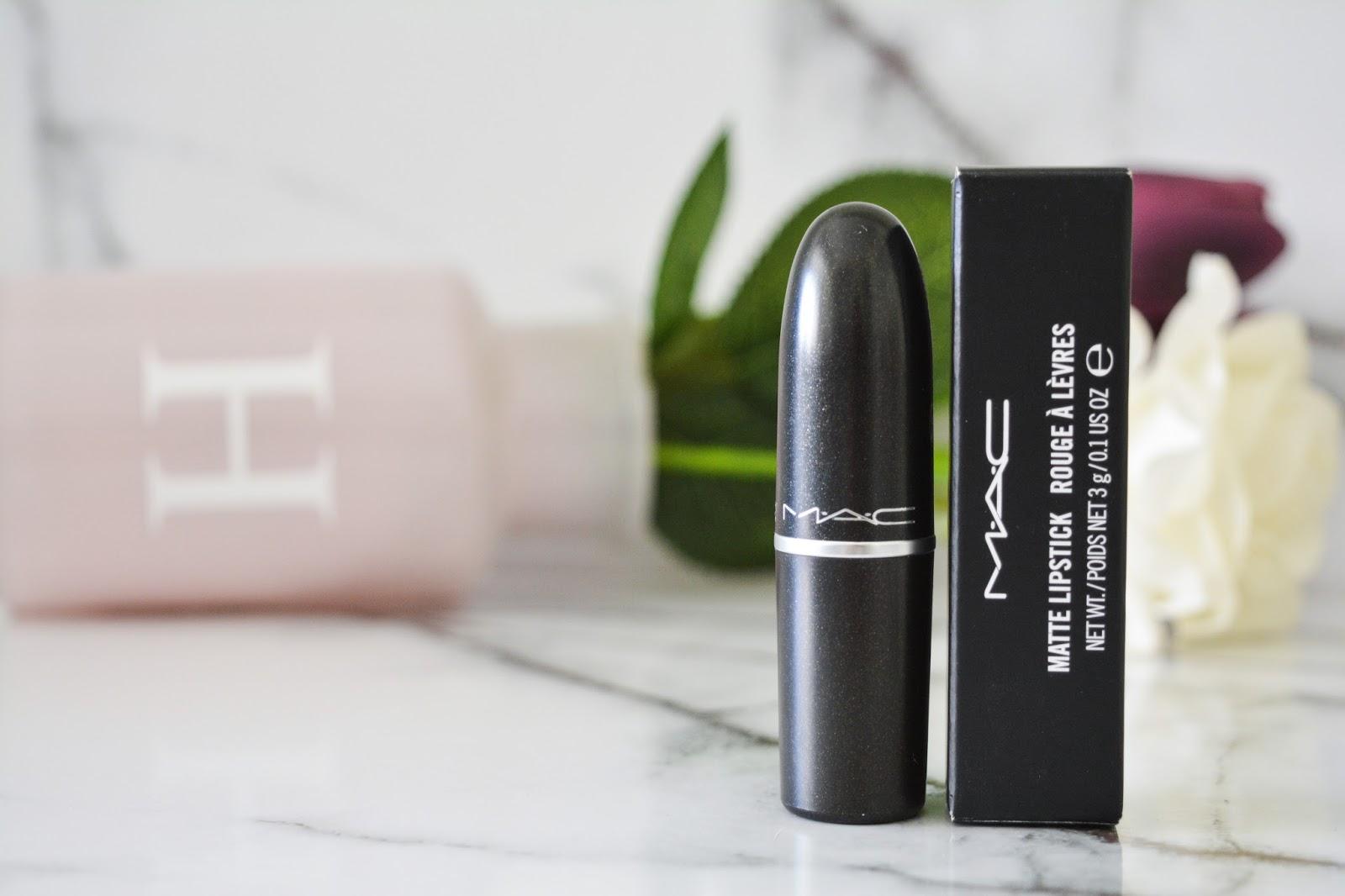 mac honeylove lipstick dupe-#28