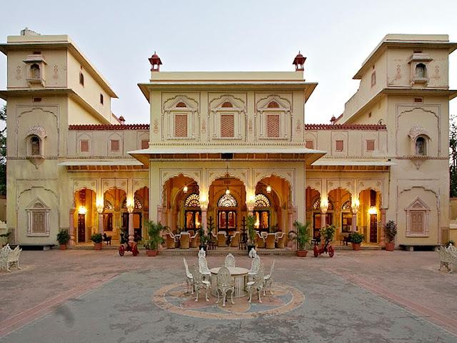 Hotel-Narain-Niwas-Palace