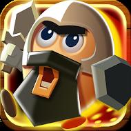 Cards%2BWars-Heroic%2BAge%2BHD Download Cards Wars:Heroic Age HD Apk v2.4 Money Mod Apps