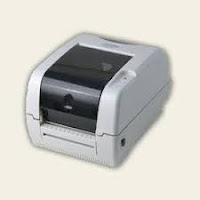 Toshiba B-SV4 Printer Driver