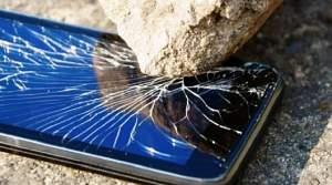 6 Kegiatan Buruk yang Dapat Membuat Android Lebih Cepat Rusak