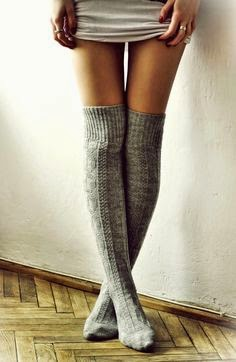 b2883e6c642c Find your favorite Sweater Dresses, Thigh High Socks & Boots below:
