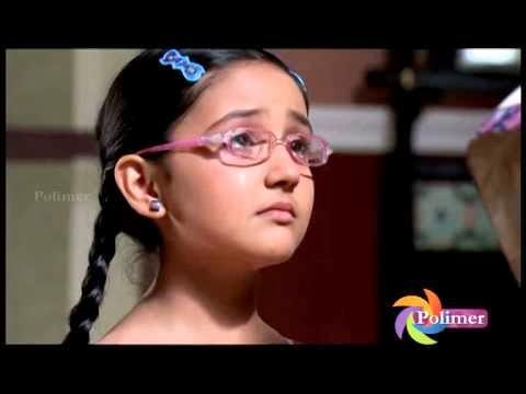 Stancitymykhouse — Nenjam pesuthe tamil serial song