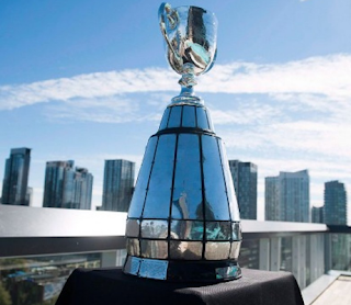 All-Time Grey Cup , Winners , champions, cfl, Results, Scores,  List     ..