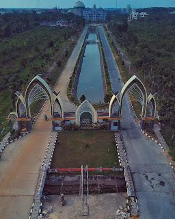 Universitas Negri Islam Riau