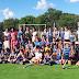 Temporada 2018 en Aguará Rugby y Hockey Club