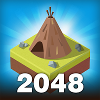 Age Of 2048 Mod Apk (Money/Free Shopping/No Ads)