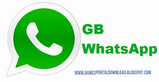 Download GBWhatsApp Apk (v6.50) Latest Version For All Android 2018