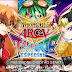 Baixar - Yu-Gi-Oh! ARC-V Tag Force Special - PT BR PSP
