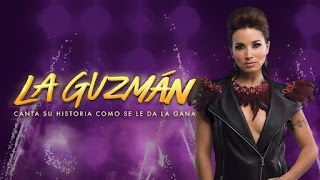La Guzmán capitulo 13 viernes 10 de mayo 2019
