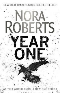 https://www.goodreads.com/book/show/34812815-year-one