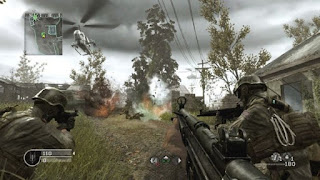 Free Download Call of Duty World at War Final Fronts PCSX2 ROM For PC Full Version - ZGASPC