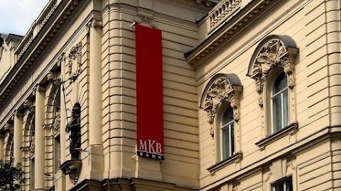 MKB Bank: átmeneti lassulás, szolgáltatás kiesés tapasztalható